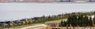 Russia's Muslim Regions Turn to the Gulf for Help