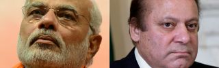 India and Pakistan: Right-Leaning Governments Take The Stage in the Subcontinent's Geopolitics