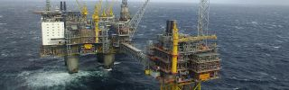 Norway Leverages its Petroleum Know-how