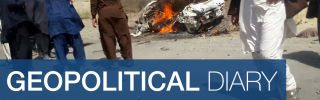 A Blow to the Taliban and to U.S.-Pakistani Trust