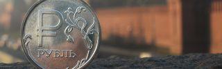 Russia's Economic Crisis Reveals Fault Lines