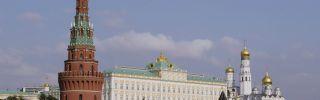 Russia Prepares to Tighten Spending in 2016