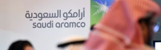 Reforming corporate income taxes for energy companies is a critical move for the Saudi Kingdom as it prepares an initial public offering for up to five percent of state-owned Saudi Aramco, a crucial step in its bid to diversify the economy.