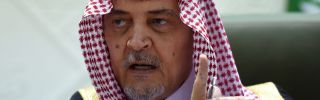 Saudi Arabia Has Options in Yemen