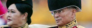 Thailand Embarks on a New Era
