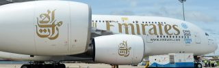 The Global Aviation Industry Encounters Turbulence in the Gulf