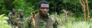 Uganda Pursues its Regional Imperatives