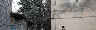 In Ukraine, Rogue Elements Defy Kiev and Separatists Alike