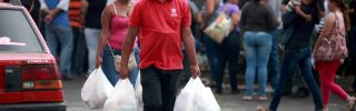 Venezuela's Maduro Faces Rough Months Ahead