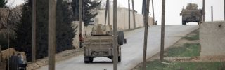 Ankara's loss in Manbij could be Moscow's gain.