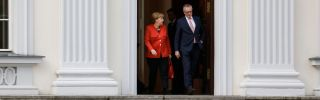 Germany's role as the beacon of political stability and predictability in Europe is now in doubt. Negotiations to form a government collapsed Nov. 19 after the pro-business Free Democratic Party (FDP) left the coalition talks, opening a period of prolonged political uncertainty in the process.
