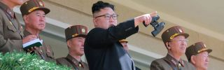 North Korea nuclear tests: What to watch for