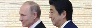Moscow will never be the deciding factor in the North Korea issue. But it can act as a spoiler, a position that it could use to try to get negotiations with Tokyo back on track.