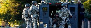 The San Bernardino terrorist attack needs to be put in perspective