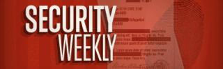 EMP Nuclear Weapons Terrorism Stratfor Security Weekly Scott Stewart
