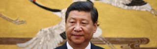 The 19th Chinese Communist Party Congress that starts this week will be a test of President Xi Jingping's consolidation of power.