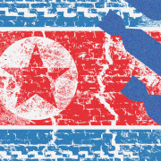 Part one of a Stratfor series on how the United States would deal with a nuclear-equipped North Korea.