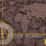Water Scarcity: Chile